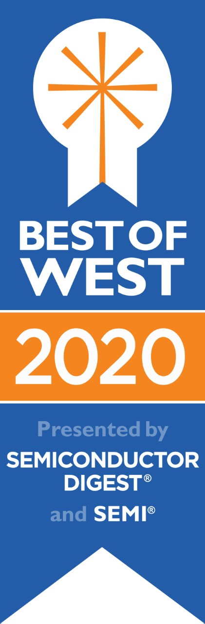 Best of West Banner