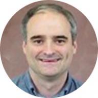 Dan Berger