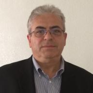 Jamil Kawa, Synopsys