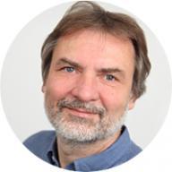 Hans-Ulrich Zuehlke