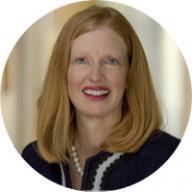 Lori Keith