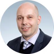 Mikko Matvejeff