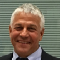 Richard Silver