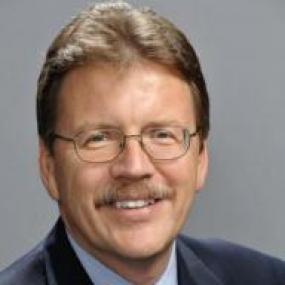John E. Kelly III