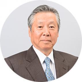 Tetsuro Higashi