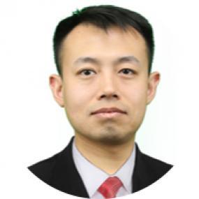 Yao Zhai