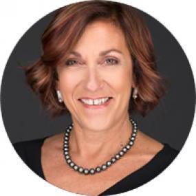 Debbie Gustafson