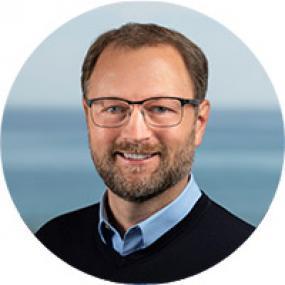 Eric Masanet