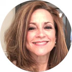 Kathy Garner