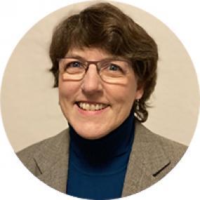 Margaret Kindling