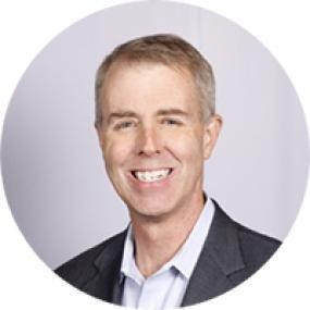 Mike Noonen