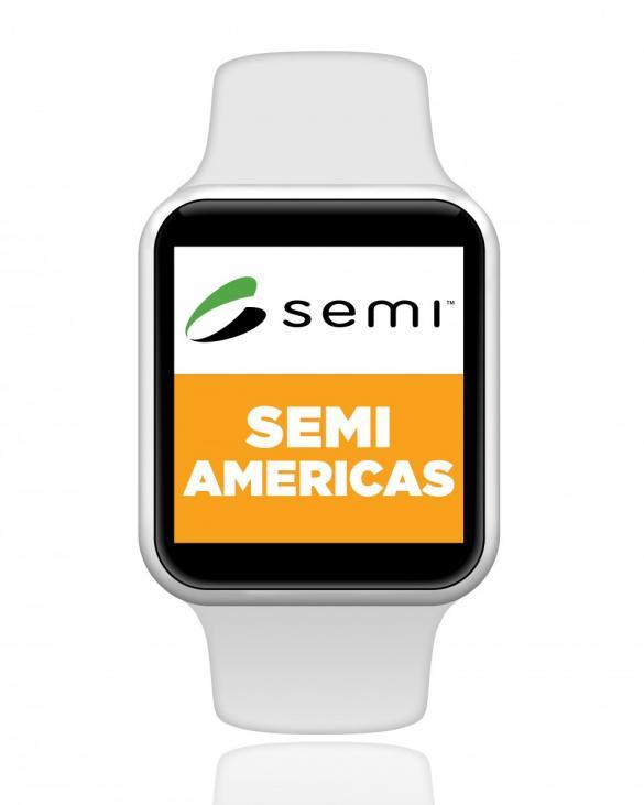 semiwatch